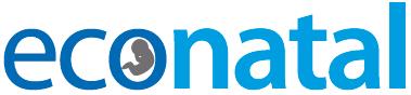 Econatal